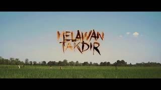 "Video Teaser Film Makassar ""MELAWAN TAKDIR""  2017 HD download MP3, 3GP, MP4, WEBM, AVI, FLV Desember 2017"