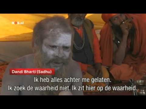 nos nl hindoes gaan tot het uiterste op kumbh mela