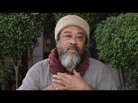 Honour Your Discovery ~ A VERY IMPORTANT Message from Moojibaba