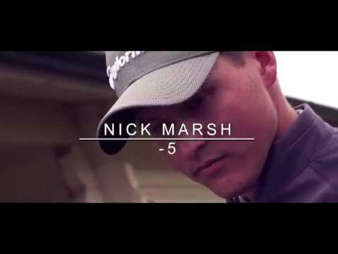 HotelPlanner.com PGA EuroPro Tour 2017: Motocaddy Masters - Wychwood Park Golf Club