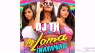 Baixar MC loma envolvimento remix DJ TH