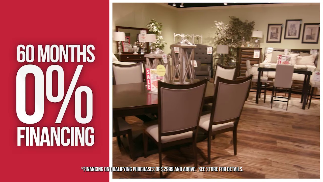 72 Hour Sale Furniture