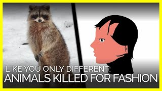 how-animals-killed-for-clothing-are-like-you-only-different
