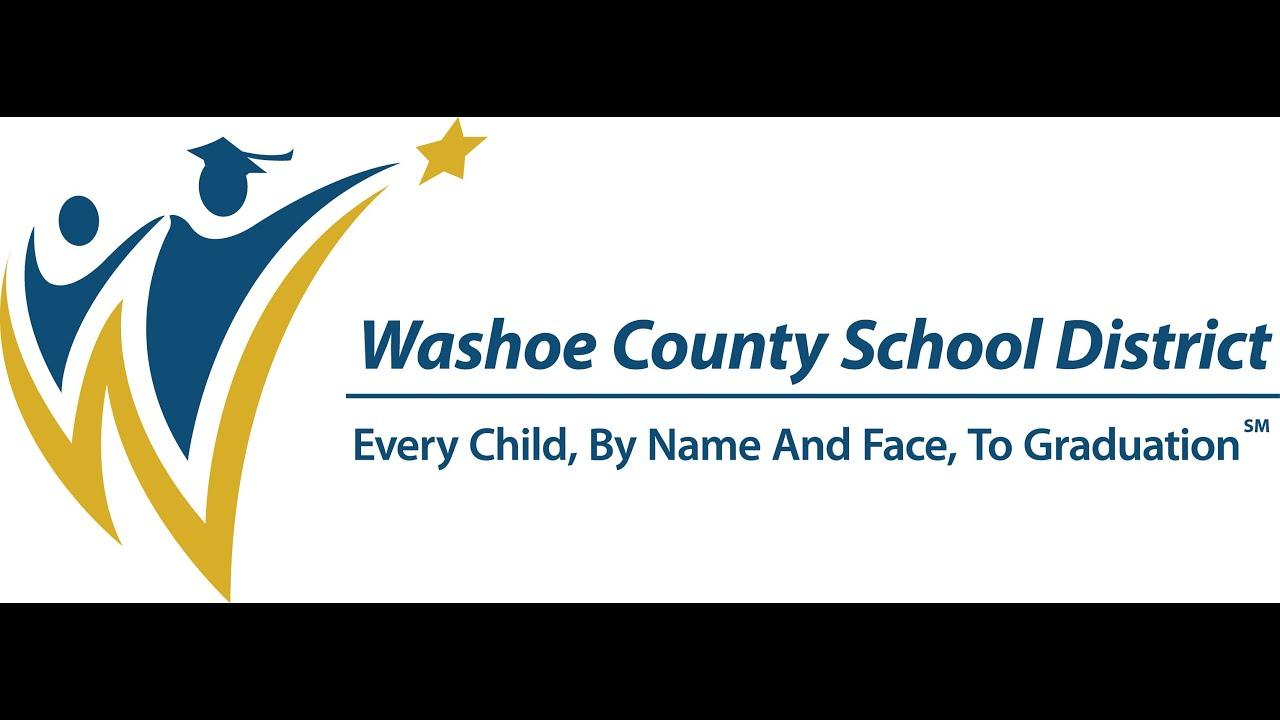 Christmas Break Washoe County 2020 WCSD school board approves K 12 plans for 2020 21 school year