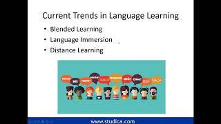 Enhance Language Learning with Babbel for Education 10-18-18