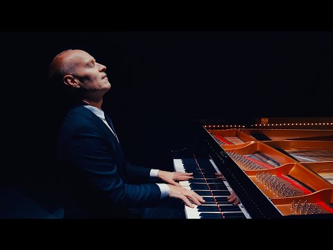 Bless The Broken Road - Rascal Flatts Cover (Piano Solo) The Piano Guys