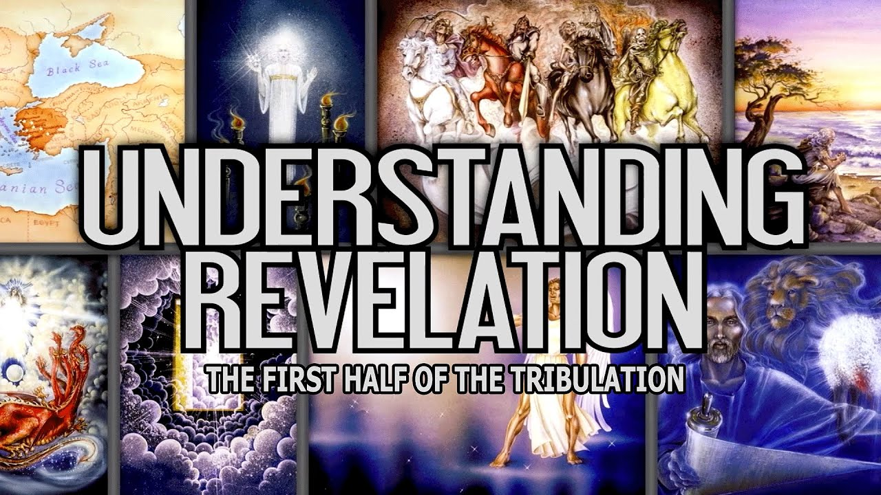 The First Half of the Tribulation | Christ in Prophecy