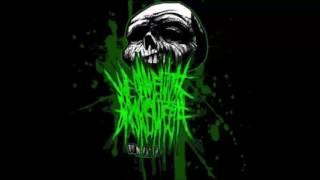 WeCameWithBrokenTeeth - Sweet. Sweet Rock. (Full Album)