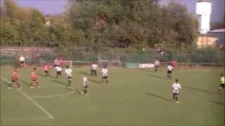 FC Universitatea Cluj - Unirea Jucu - amical