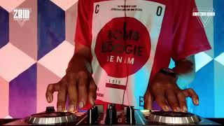 DJ TIKTOK 2021    AMPUN BANG JAGO    DJ ANJIM ANJIM ANJIM BANGET VERSI FUNKOT