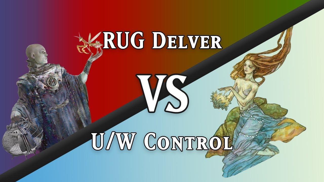 Rug Delver Legacy Furniture Shop