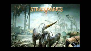 Stratovarius - Elysium (Demo version)
