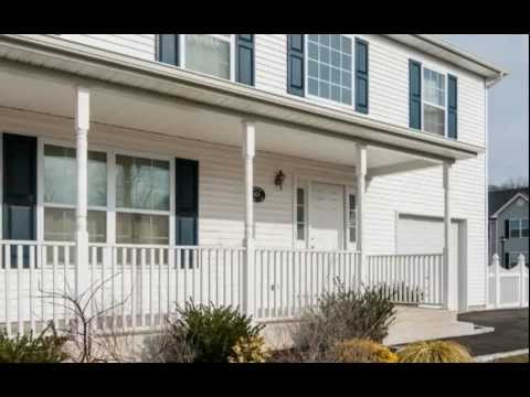 West Hempstead Homes For Sale