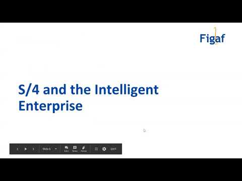 api management Archives - Integration Podcast