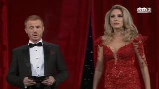 Festivali i Këngës 55 (Eurovision Albania 2017) - Final