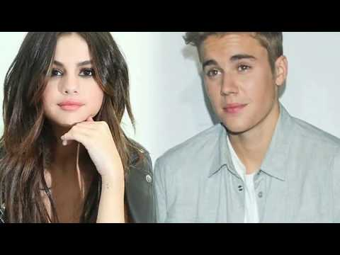 OMG!, Justin Bieber Struggling With Break From Selena Gomez, 'He Really Loves Her A Lot