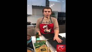 Ирина Агибалова прямой эфир 9 02 2018 Дом2 новости 2018