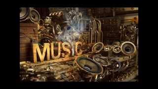 80min Dirty Electro Breakbeat DJ Mix 2012