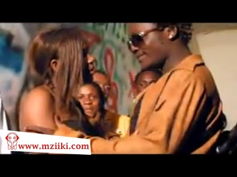 Baby Candy | Dully Sykes | Official Version Video