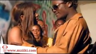 Baby Candy   Dully Sykes   Official Version Video
