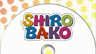 オリジナルtvアニメーション shirobako コミックマーケット86公開pv