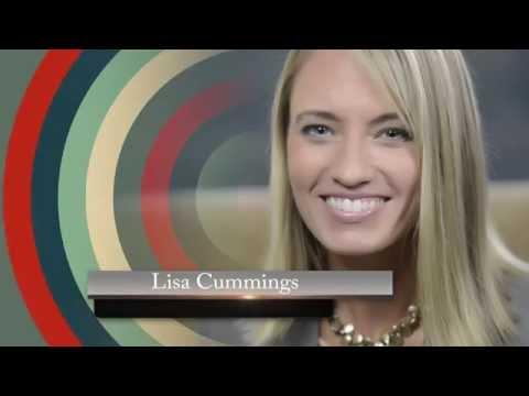 Keynote Speech Sample - Lisa Cummings on Team Communication & Engagement