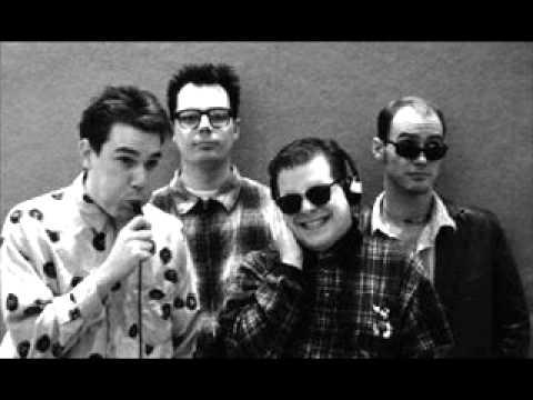 Danger Bob - Girls Of The Big 12 (FULL ALBUM)