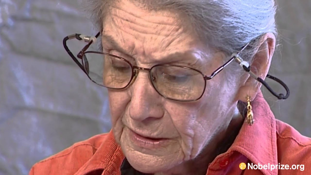 John green colbert report interview jeannette