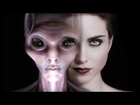 The Arcturians, YOU are The Galactics in...