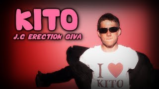 """Kito"" - J.C. Erection Giva"