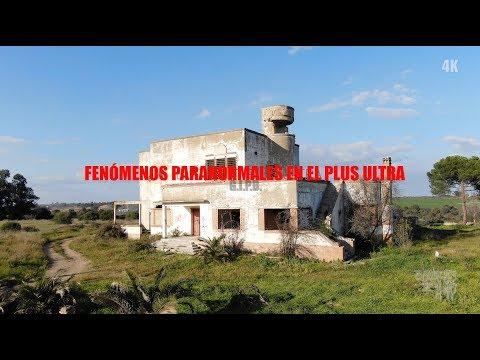 LOS *5 *DEMONIOS DE LA *CASA *PLUS ULTRA #3