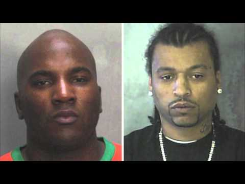 Big Meech Dissing Young Jeezy From Jail