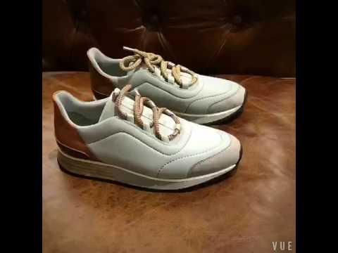 Купить детскую обувь оптом Chicco - YouTube