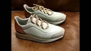 Обувь оптом от производителя фабрики напрямую в Россию(В нашем интернет-магазине обуви оптом вы сможете купить мужскую и женскую обувь с доставкой по всей России,..., 2017-01-08T22:47:45.000Z)