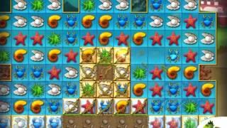 Fishdom 3 - Download Free at GameTop.com