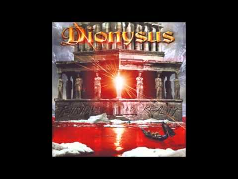 Dionysus - Fairytales And Reality [Full Album]