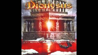 dionysus---fairytales-and-reality-full-album