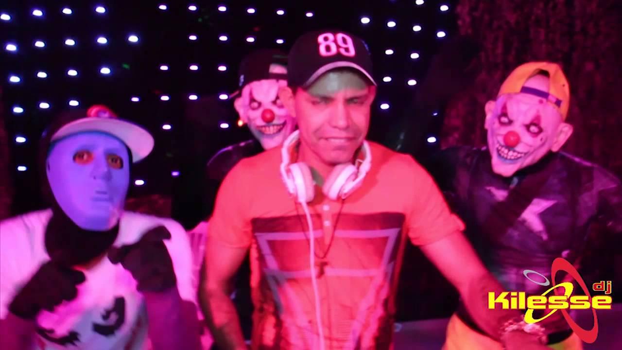 DE DJ KILESSE BAIXAR MUSICAS