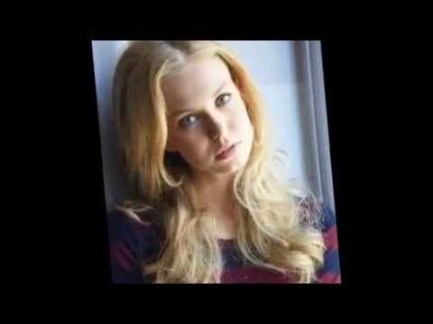 • You Don't Know Me  Penelope Mitchell •