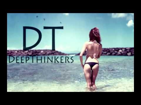 Roter & Lewis feat Div A  Serious Problems Mirco Niemeier original Mix