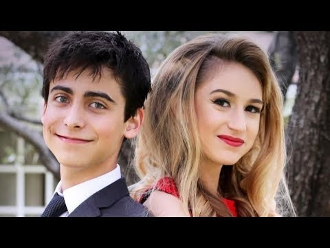 Aidan Gallagher Life After The Umbrella Academy from YouTube · Duration:  2 minutes 20 seconds