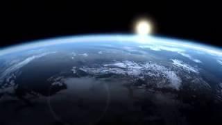 Editora Astronauta - Desbravando Novos Mundos