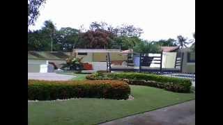 Зал Конгрессов Свидетелей Иеговы в Бразилии