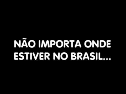 Chamada: Manchete Brasil |Portal Manchete|