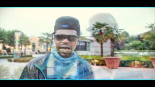BADLEE - MORE SWAGG CLIP OFFICIEL  2011.mp4