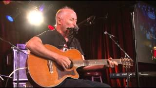 New York Blues Hall of Fame Induction Ceremony w Jonathan Kalb at B B  Kings, N Y 08/04/13 Part 15