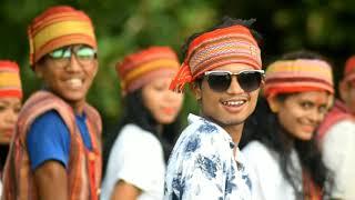 nalapara aapigo assamese cover video by kumar tapan_bapon & pompy rabha