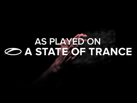 Coming Soon!!! feat. Michele Adamson - Keeping The Faith [A State Of Trance Episode 723]