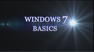 How to uninstall software in windows 7