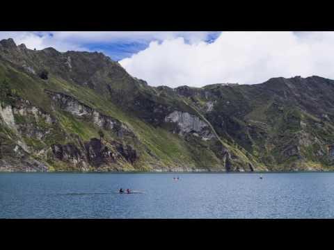 10 Best Places to Visit in Ecuador   Ecuador Travel Guide